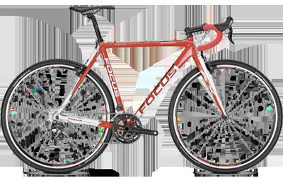 dviračiai krosui